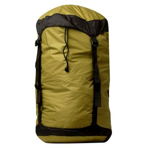 Sea to Summit Medium Compression Stuff Sack