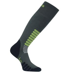 Euro Socks Ski Zone Ski Sock (Men's)