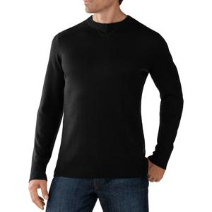 SmartWool Kiva Ridge Crew Sweater (Men's)