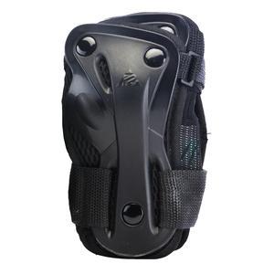 Image of K2 Celena Wrist Pads (Women's)