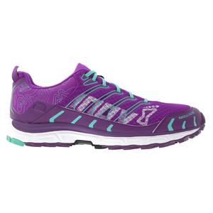 Inov8 Race Ultra 290 Trail Running Shoe (Women's)
