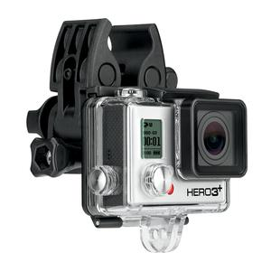 GoPro Sportsman Camera Mount