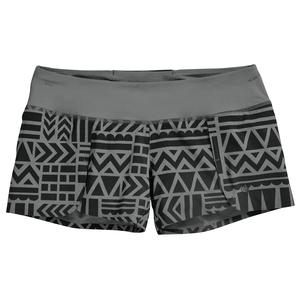 Image of Brooks Pure Project 3.5 Running Short (Women's)