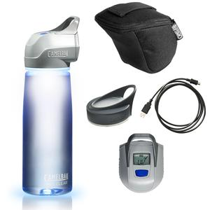Camelbak All Clear Purifier Water Bottle