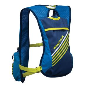 Nathan Firecatcher Hydration Race Vest