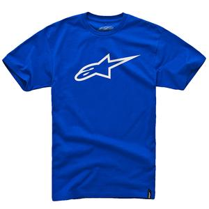 Image of Alpinestars Ageless T-Shirt (Men's)