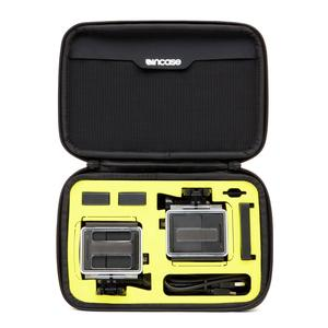 Incase Dual Kit GoPro Case