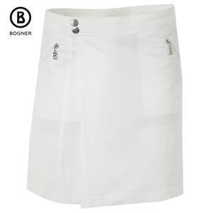 Bogner Golf Karyn-G Skort (Women's)