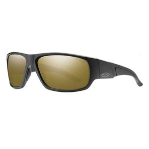 Smith Discord Chromapop Polarized Sunglasses