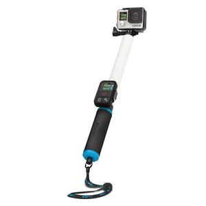 Image of GoPole Reach GoPro Extension Pole