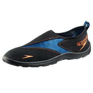 Image of Speedo Surfwalker Pro 2.0 Water Shoe (Men's)
