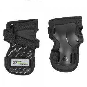 Image of K2 XT Premium Wrist Guard (Men's)