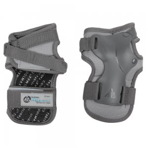 Image of K2 XT Premium Wrist Guard (Women's)