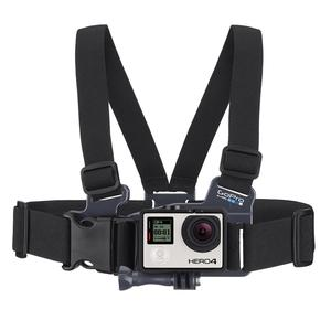 GoPro Chest Harness (Kids')
