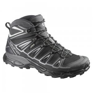 Salomon X Ultra Mid 2 GORE TEX Hiking Boot (Men's)