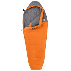 Image of The North Face Aleutian 35/2 Sleeping Bag