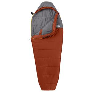 Image of The North Face Aleutian 50/10 Sleeping Bag