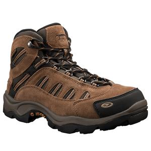 HI TEC Bandera Mid Waterproof Boots (Men's)