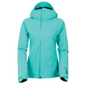 686 GLCR Aura Insulated Snowboard Jacket (Women's)