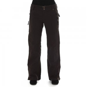 Image of 686 After Dark Shell Snowboard Pant (Women's)