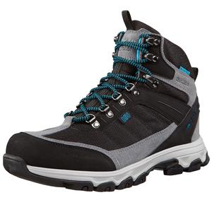 Helly Hansen Rapide Mid Mesh HT Hiking Boot (Women's)