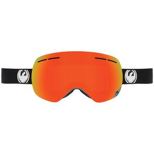 Dragon X1S Goggles (Adults')