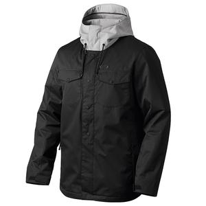 Oakley BioZone Insulated Snowboard Jacket (Men's)