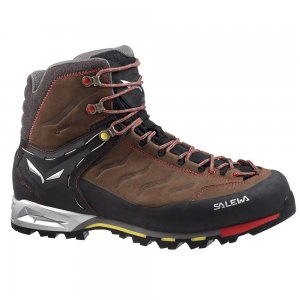 Salewa Mountain Trainer Mid GORE TEX Hiking Boot (Men's)