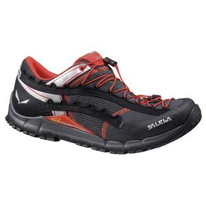 Salewa Speed Ascent Trail Running Shoe (Men's)