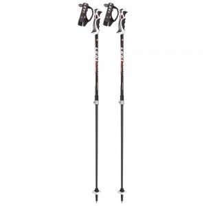 Image of Leki Peak Vario S Ski Pole