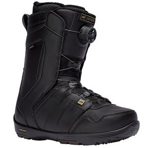 Ride Jackson Snowboard Boot (Men's)