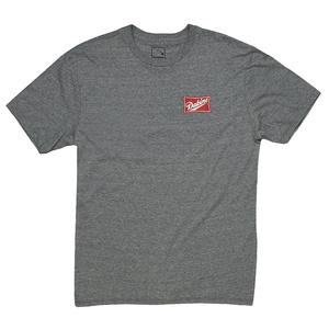 Dakine Finest Short Sleeve T Shirt (Men's)