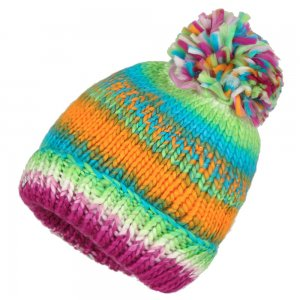 Spyder Twisty Hat (Women's)
