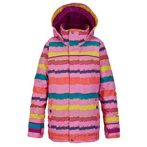 Burton Elodie Insulated Snowboard Jacket (Girls')