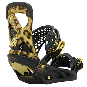 Burton Lexa Snowboard Bindings (Women's)