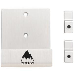 Image of Burton Collectors Wall Mount Tool