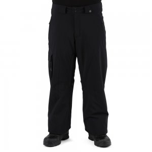 Spyder Troublemaker Insulated Ski Pant (Men's)