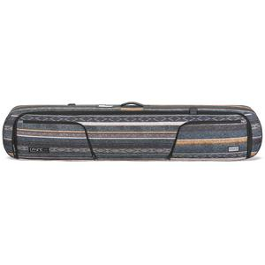 Dakine Tour Snowboard Bag (Women's)