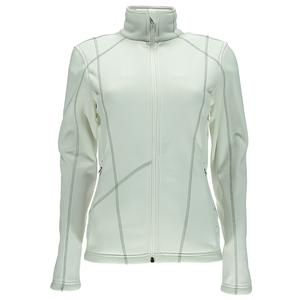 Spyder Bandita Fleece Jacket (Women's)