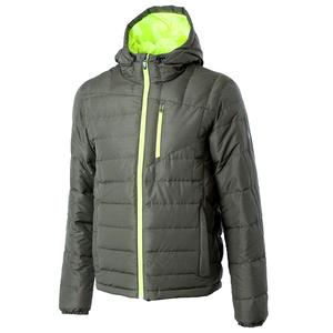 Spyder Dolomite Hoody Down Jacket (Men's)