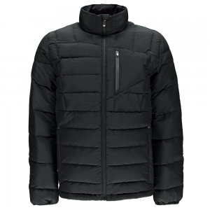 Spyder Dolomite Full Zip Down Jacket (Men's)