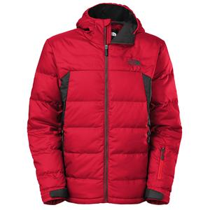 The North Face Gatebreak Down Ski Jacket (Men's)
