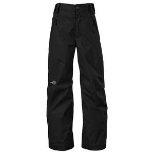 The North Face Snowquest Triclimate Ski Pant (Boys')