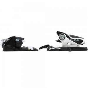 Rossignol Axial3 Dual 120 B90 Ski Binding (Adults')