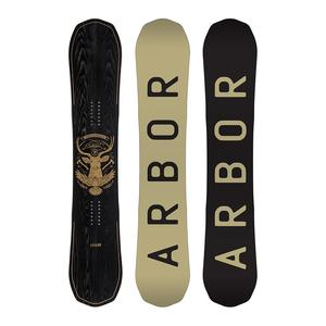 Arbor Element Snowboard (Men's)