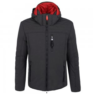 Post Card Aramis Insulated Ski Jacket (Men's)