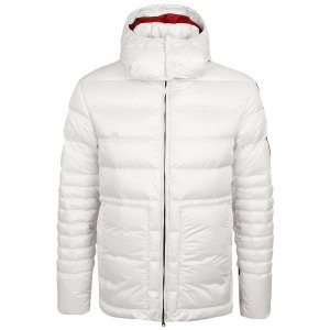 Post Card Kemal Down Ski Jacket (Men's)