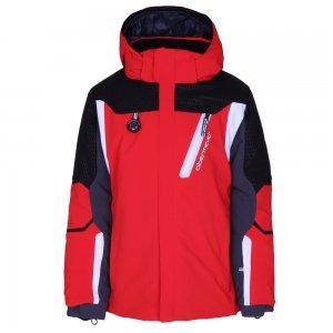 Obermeyer Raider Insulated Ski Jacket (Little Boys')