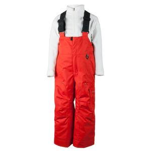 Obermeyer Volt Insulated Ski Pant (Little Boys')