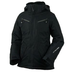 Obermeyer Berkley Insulated Ski Jacket (Girls')